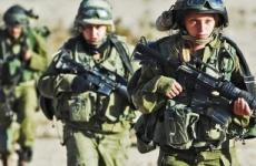 femei armata