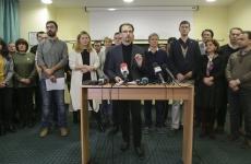 Mihai Politeanu asociere opozitie