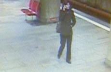 criminala metrou