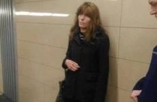 magdalena serban criminala metrou