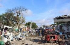 atac terorist somalia