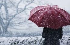 ninsoare, zăpadă, frig