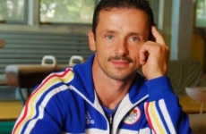Marius Urzică