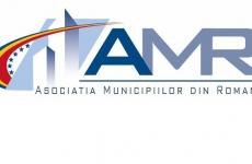 AMR Asociatia Muncipiilor din Romania