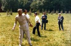 Ion Iliescu Ceaușescu