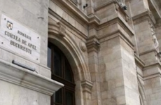 CAB - Curtea de Apel Bucuresti