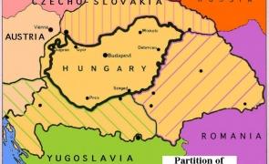ungaria mare