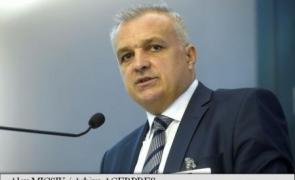 Coca Constantinescu ASF