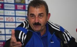 Ionuț Popa