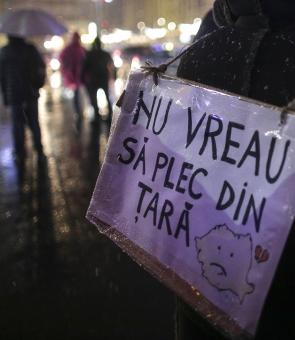 proteste 17.12.2017