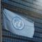 ONU Natiunile Unite