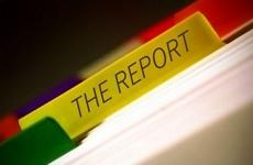 dosar raport