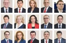 europarlamentari psd