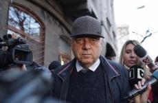 Inquam Gheorghe Ștefan Pinalti