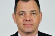 Radu Oprea ministru