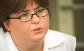 Alina Mungiu Pippidi