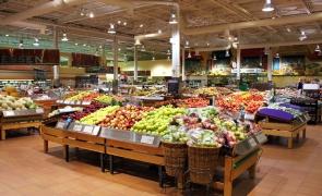 alimente, supermarket, export, import