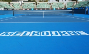 Australian Open tenis