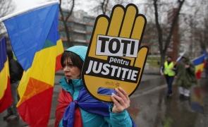 marsul sperantei proteste 20 01.2018
