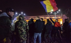 Inquam proteste steag