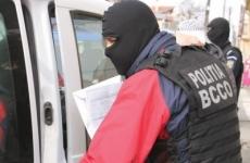politist BCCO
