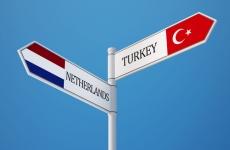 turcia olanda