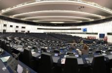 Parlamentul European 3