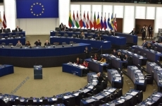 Parlamentul European 4