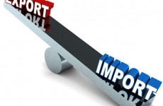 deficit comercial