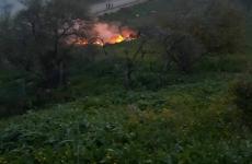 razboi Siria Israel