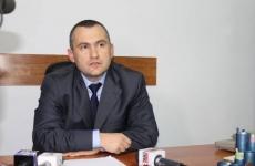 Nicolae Onea şef DNA Ploieşti