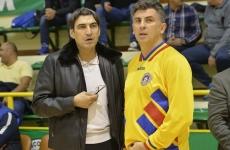 Pițurcă Lupescu