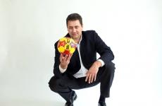 Alexandru Dedu