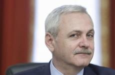 Liviu Dragnea, recunoscut oficial premierul de facto al României