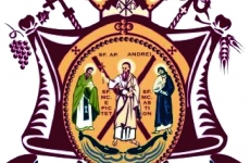 sigla Arhiepiscopia Tomisului