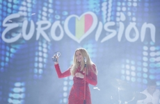 The Humans Eurovision România