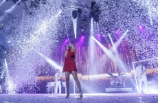 The Humans Eurovision România