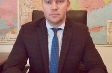 Olekandr Bankov