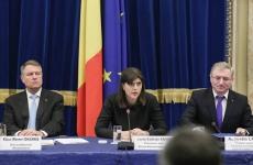 Iohannis Kovesi Lazar bilant