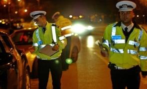razie filtru politie soferi