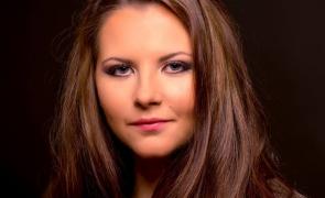 Ania Caill
