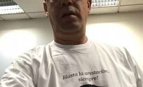 Victor Ciutacu mesaj 3