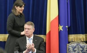 Iohannis Kovesi bilant