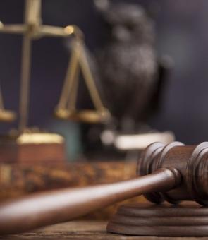 condamnare justitie ciocanel
