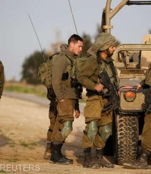 Israelul AMENINȚĂ că e gata de RĂZBOI: Cere Rusiei să stea cuminte