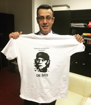 Victor Ciutacu, reacţie la redeschiderea dosarului în care au fost audiaţi zeci de jurnalişti RTV: 'Mi se pare genial'