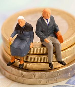 Atenție, români - Apare un nou tip de pensie, iar vizați sunt și cei din străinătate