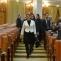Lia Olguta Vasilescu parlament