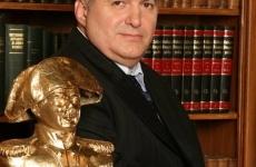 Florin Calinescu