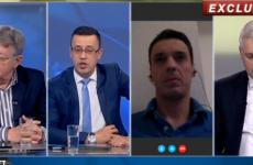 Mircea Badea RTV